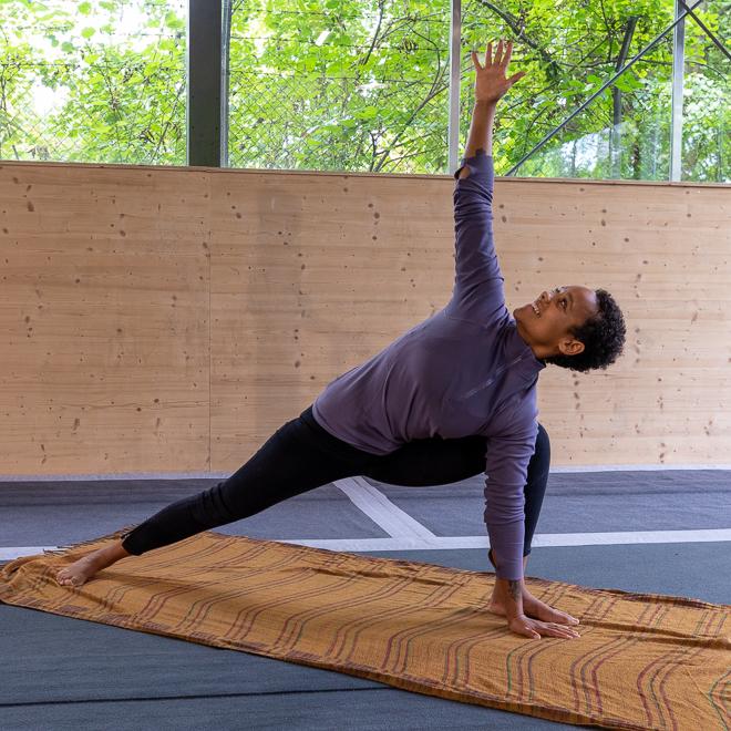 yoga_kurse