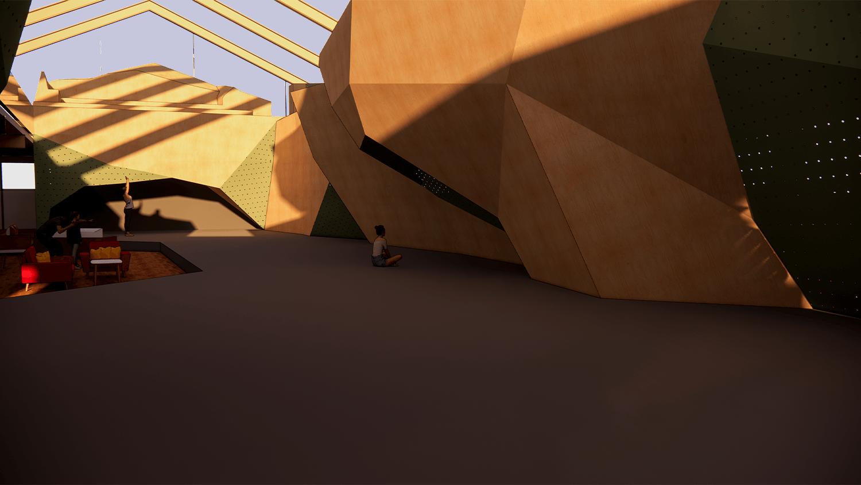 3D_1nd_Main_Wall