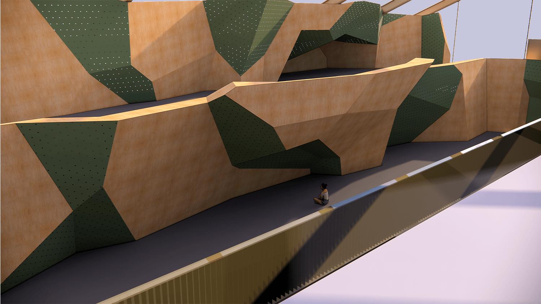 3D_2nd_Floor_2