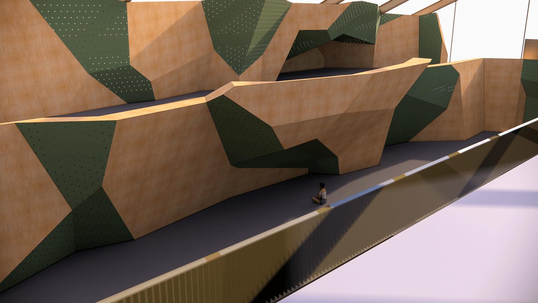 Greifbar_3D_2nd_floor_1