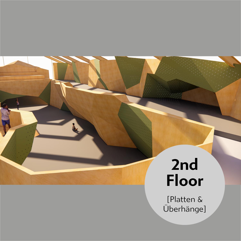 Greifbar_3D_2nd_floor_2