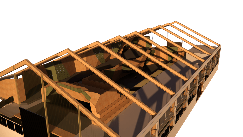 Greifbar_3D_final_design