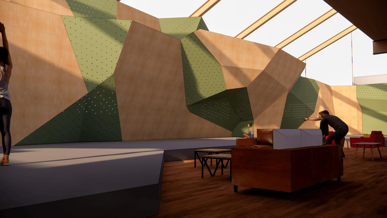 Greifbar_3D_main_wall_1