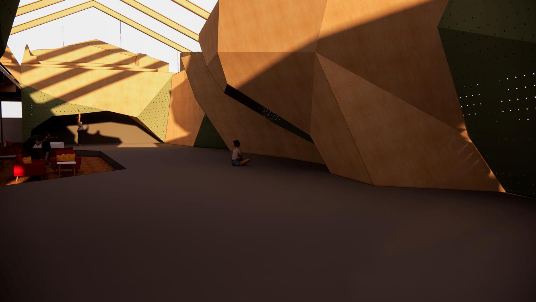 Greifbar_3D_main_wall_2