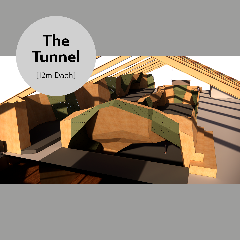 Greifbar_3D_the tunnel