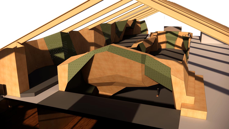 Greifbar_3D_the_tunnel