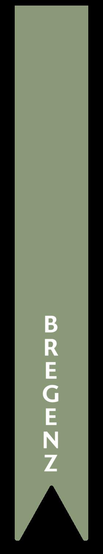 Banner long
