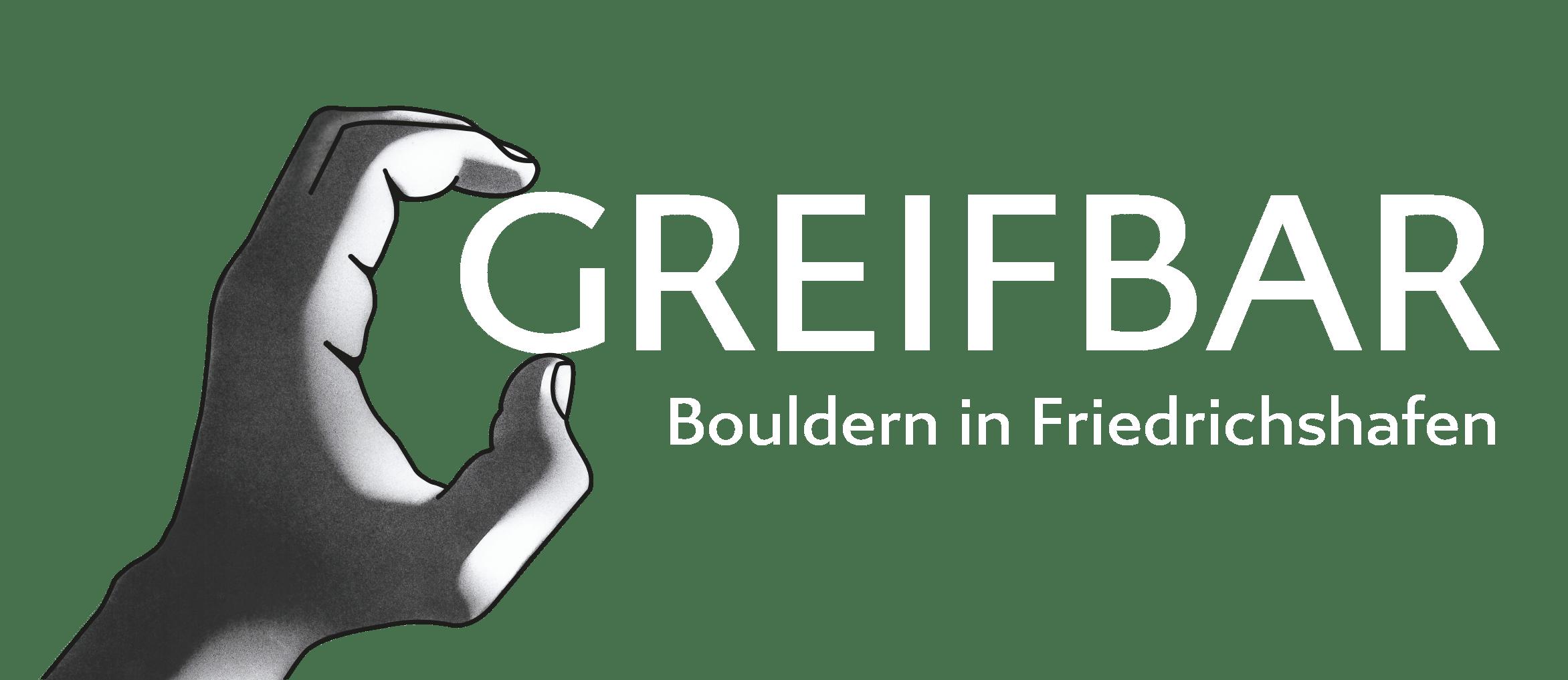 Greifbar_Friedrichshafen_Logo_Weiss_Transparent